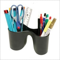 Desk Top Accessories