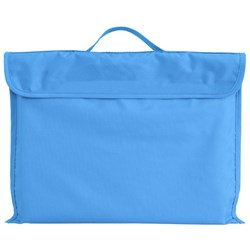 HARLEQUIN ECO LIBRARY BAG AVAILABLE IN 9 COLOURS
