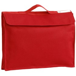 HARLEQUIN PREMIER LIBRARY BAGS AVAILABLE IN 6 COLOURS