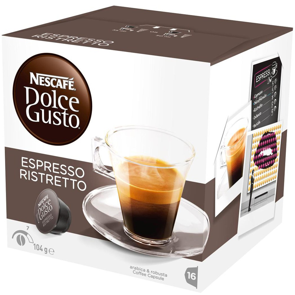 nescafe dolce gusto promotional code australia concours sesame entrainement. Black Bedroom Furniture Sets. Home Design Ideas