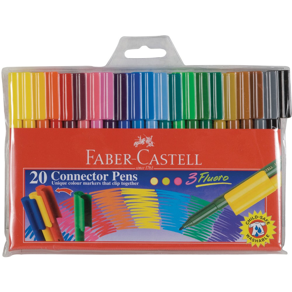 Faber Castell Calendar Art Competition : Product browse stuart and dunn office choice