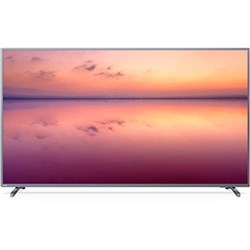 PHILIPS 4K LED 6700 SERIES 70 INCH ULTRA HD SMART TV
