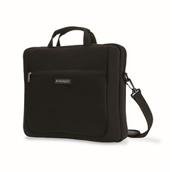 KENSINGTON LAPTOP SLEEVE Neoprene SP15 15.6