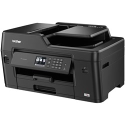 BROTHER MFC J6530DW COLOUR MFC A3 A4 Colour Inkjet