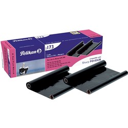 PELIKAN COMPATIBLE SHARP F03CR FAX FILM