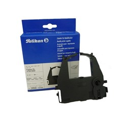 PELIKAN COMBATIBLE FUJITSU DL3700/ 3800 BLACK RIBBON