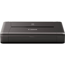 CANON PIXMA IP110 PRINTER Mobile
