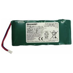 SHARP XEA147 REGISTER BATTERY Battery For XE-A147 Register