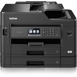 BROTHER MFC-J5730DW MUTL FUNCTION INKJET PRINTER