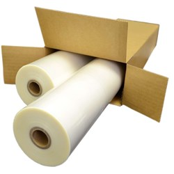 GOLD SOVEREIGN Laminating Film Roll