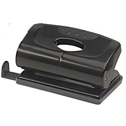 MARBIG 2 HOLE PUNCH SMALL