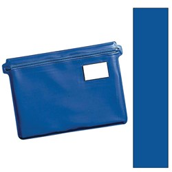 MARBIG CONVENTION CASES BLUE