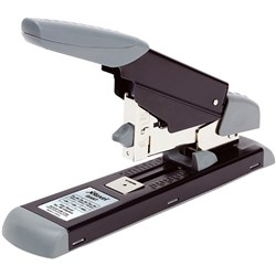 REXEL GIANT STAPLER FULL STRIP