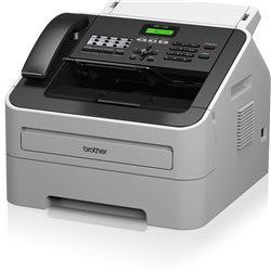 BROTHER MFC7240 MONO LASER MULTI FUNCTION PRINTER