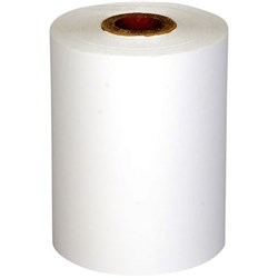 CUMBERLAND EFTPOS ROLLS 57x45x12mm Thermal Pack 10