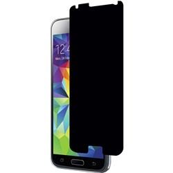 FELLOWES PRIVASCREEN FILTER Privacy Galaxy S5
