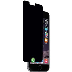 FELLOWES PRIVASCREEN FILTER Privacy Iphone 6