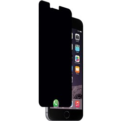 FELLOWES PRIVASCREEN FILTER Privacy Iphone 6 Plus