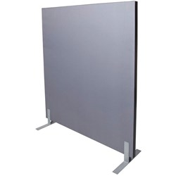 ACOUSTIC 1500 X 1500 Screen