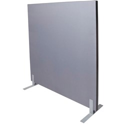 ACOUSTIC SCREEN 1500 X 1800