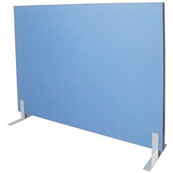 ACOUSTIC SCREEN 1800 X 1500