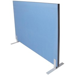 ACOUSTIC SCREEN 1800 X 1800