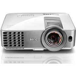 BENQ MW632ST PROJECTOR MW824ST WXGA Short Throw