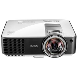 BENQ MW824ST PROJECTOR MW824ST WXGA Short Throw