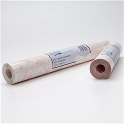 CONTACT SELF ADHESIVE COVERING 10mx300mm -150Mic Gloss